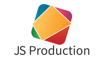 JS Production