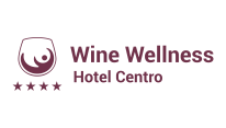 Wine Wellness Hotel Centro