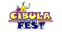 cibula_Fest