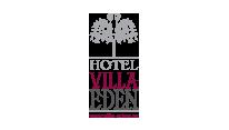 hotel_villa_eden