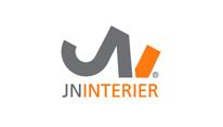 jn_interier