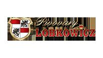 lobkowitz