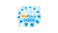 myplans