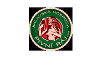 pivni_raj