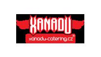xanadu_catering