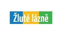 zlute_lazne